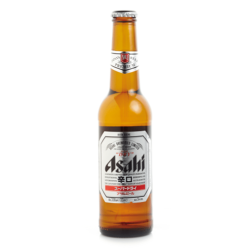 biere-asahi