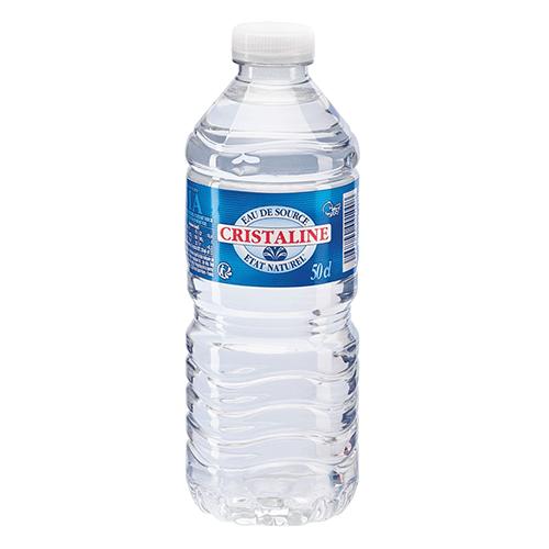 cristaline-50cl