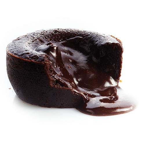 dessert-fondant-chocolat