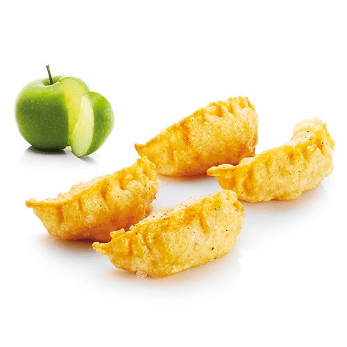dessert-gyozas-pommes