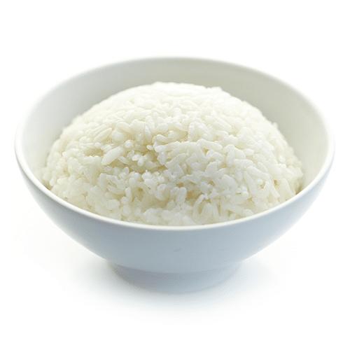 riz-nature-1000x1000px
