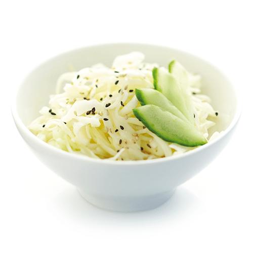 salade-chou-1000x1000px