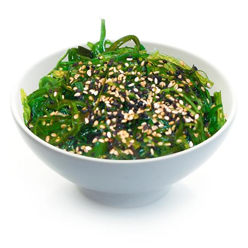 salade-wakame-1000x1000px