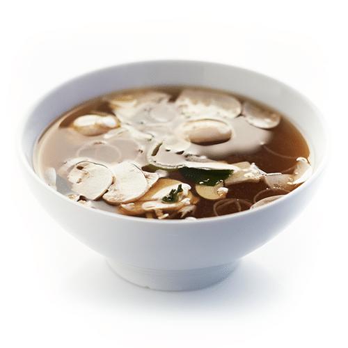 soupe-miso-1000x1000px
