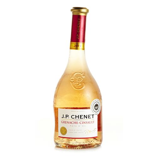 vin-rose-jp-chenet